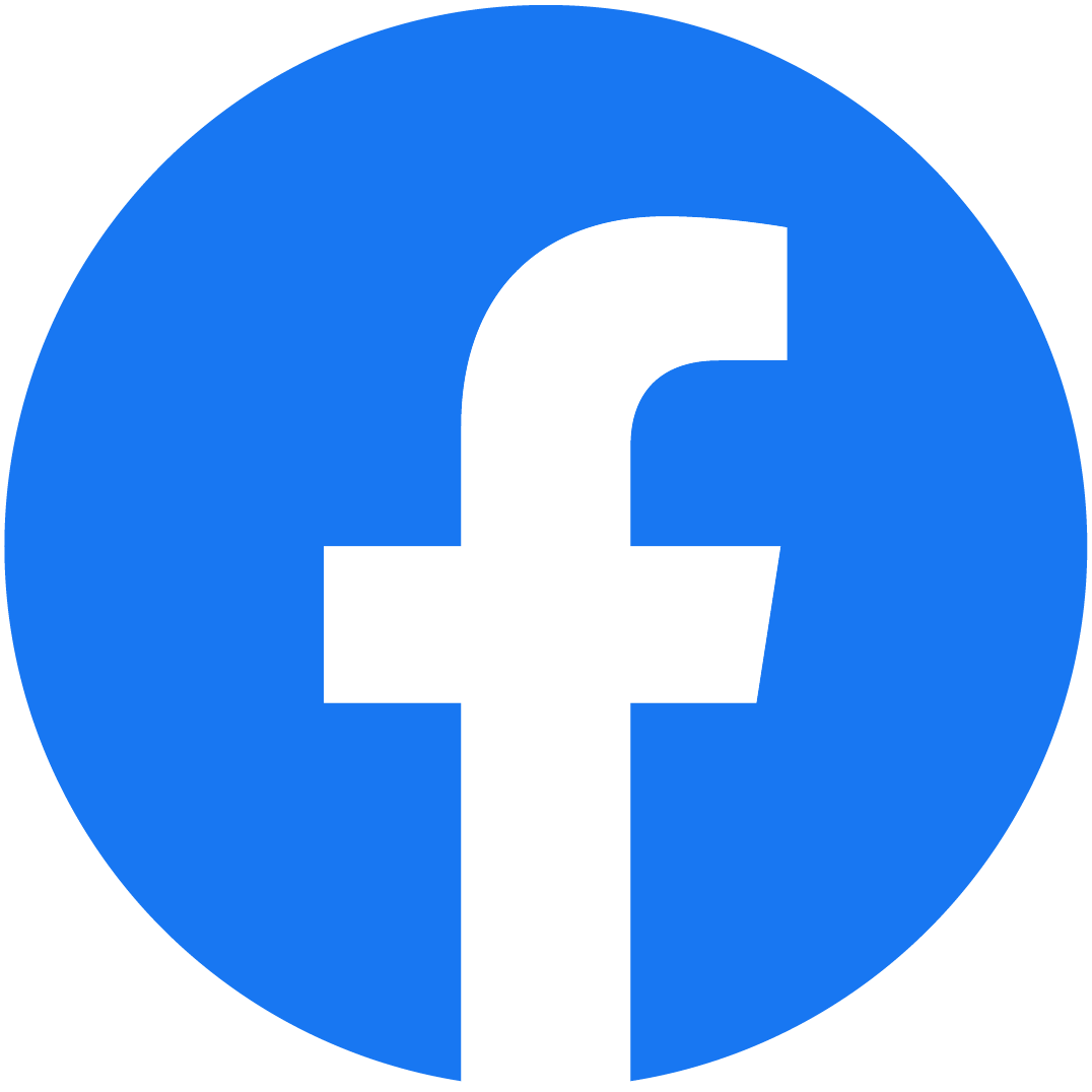 FacebookURL