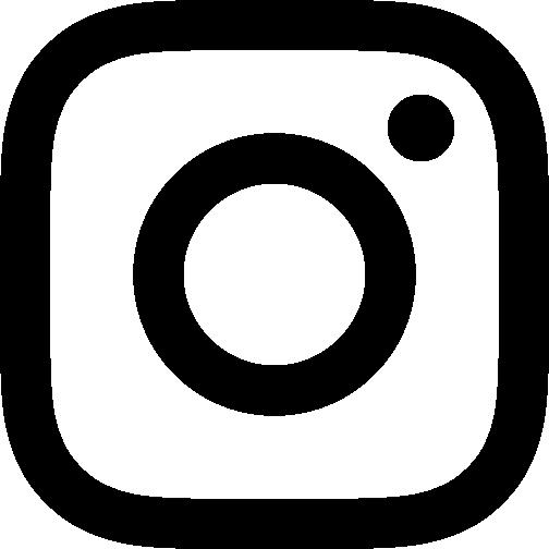 インスタグラムURL