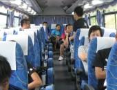 職業体験ツアー宇和島